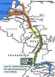 DDR Flüchtlinge ungarische Grenze September 1989